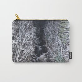 River of Orion Carry-All Pouch