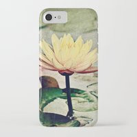 sisters iPhone & iPod Cases featuring Sisters by Scott Mitchell Photography