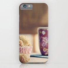 Sweet moment iPhone 6s Slim Case