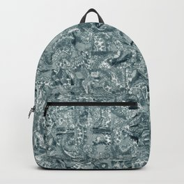 Abstract 207 Backpack