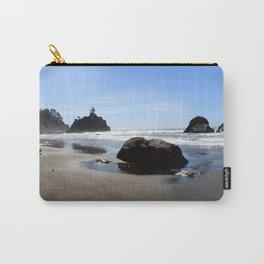 False Klamath Cove Carry-All Pouch