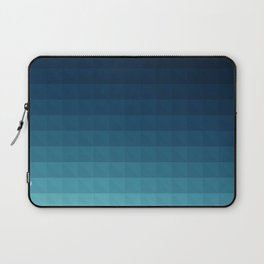 Aero Laptop Sleeve