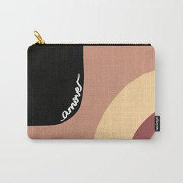 Amore Carry-All Pouch