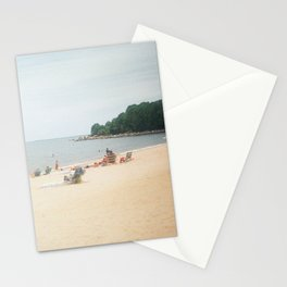 Old Lyme, CT Stationery Cards