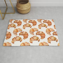 Croissant Collection Rug