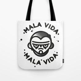 :( Tote Bag