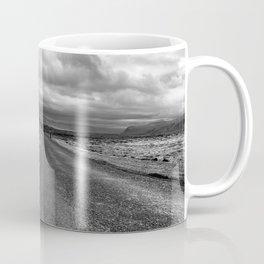 Ready for a Change Coffee Mug