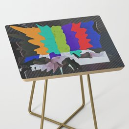 °°°°°° Side Table