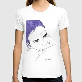 LookUp T-shirt