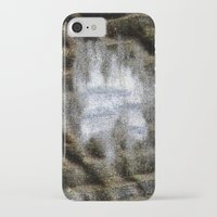 acid iPhone & iPod Cases featuring Acid by RaviusKiedn