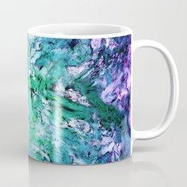 Flashlight Coffee Mug