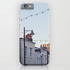 London houses Slim Case iPhone 6s