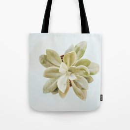One + A Bunch Tote Bag