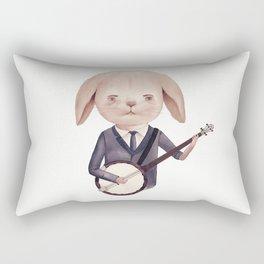 Eugene Rectangular Pillow