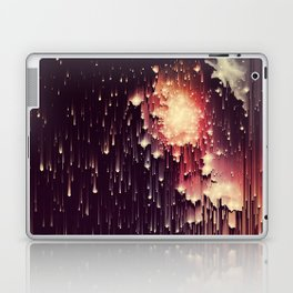 nebula II Laptop & iPad Skin