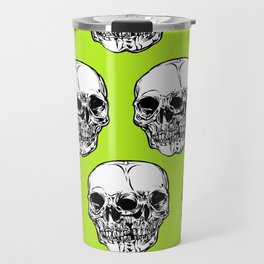 109 Travel Mug