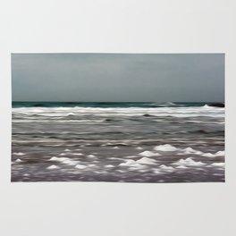 WAVES vol.1 Rug