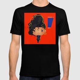 Gimme A Beat! T-shirt