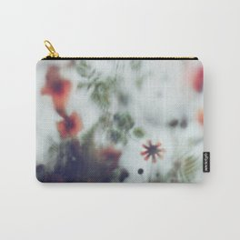Windfall Carry-All Pouch