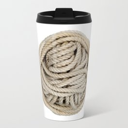 rope Travel Mug