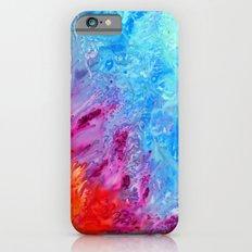 Elements iPhone 6 Slim Case