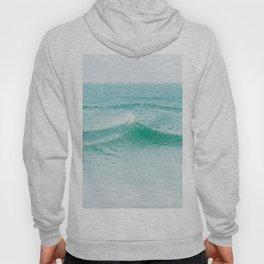 Faded Ocean II Hoody