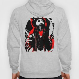 What's This? Hoody