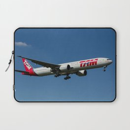 Tam Boeing 777 Laptop Sleeve