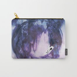 Collapse_ Carry-All Pouch