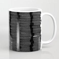 nah. Mug