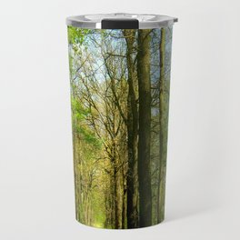 avenue Travel Mug