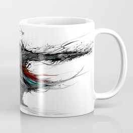 assassins creed Coffee Mug
