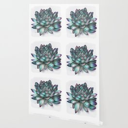 EM Cactus AAA Wallpaper