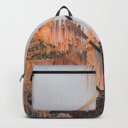 tectonic.exe Backpack