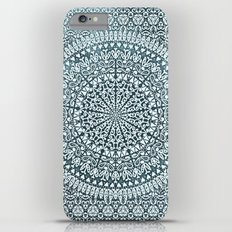 BOHO MANDALA BANDANA iPhone 6s Plus Slim Case