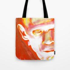 Frankenstein, What Eternity Is Tote Bag