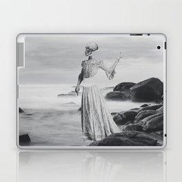 Oblivion III Laptop & iPad Skin