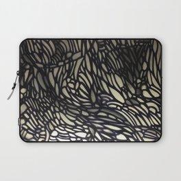 CLONE Laptop Sleeve