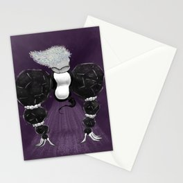 Dragemon Stationery Cards