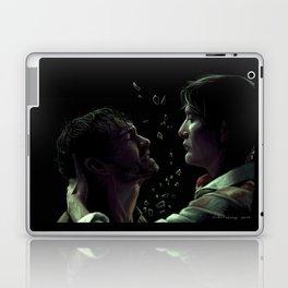 Divisi Laptop & iPad Skin