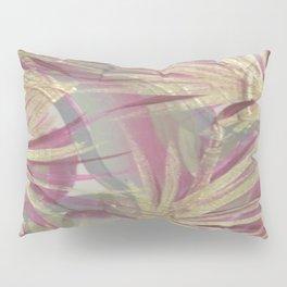 Swirls Pillow Sham
