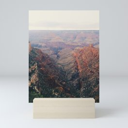 Grand Canyon Mini Art Print