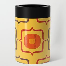 modulicious 1 Can Cooler