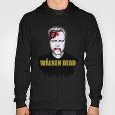 THE WALKEN DEAD Hoody