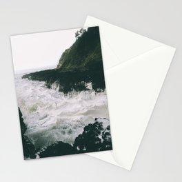 Milky. Stationery Cards