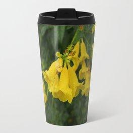 Belles Travel Mug