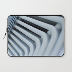 Bend Laptop Sleeve