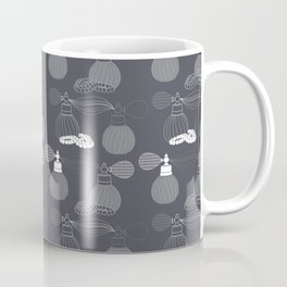 Flacon n°x Coffee Mug