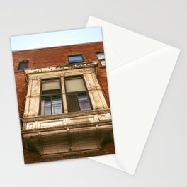 2018-07-21 Stationery Cards