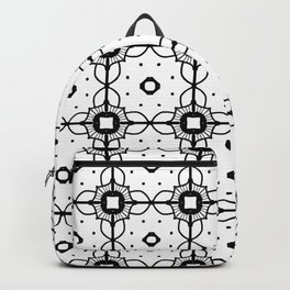 Pattern 1298 Backpack